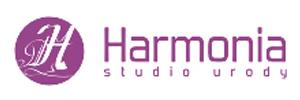 Studio Urody Harmonia