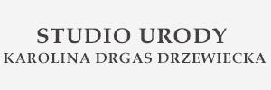 Studio Urody Karolina Drgas Drzewiecka