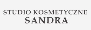 studio kosmetyczne Sandra
